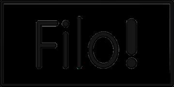 Filo! Il nuovo standard di comodità nelle installazioni di design
