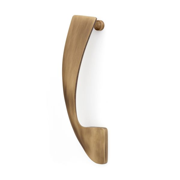 Pull handle yester bronze brass rimira fashion-2